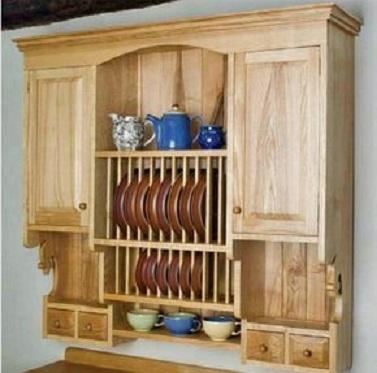 Muebles Aereos Para Cocina (5)
