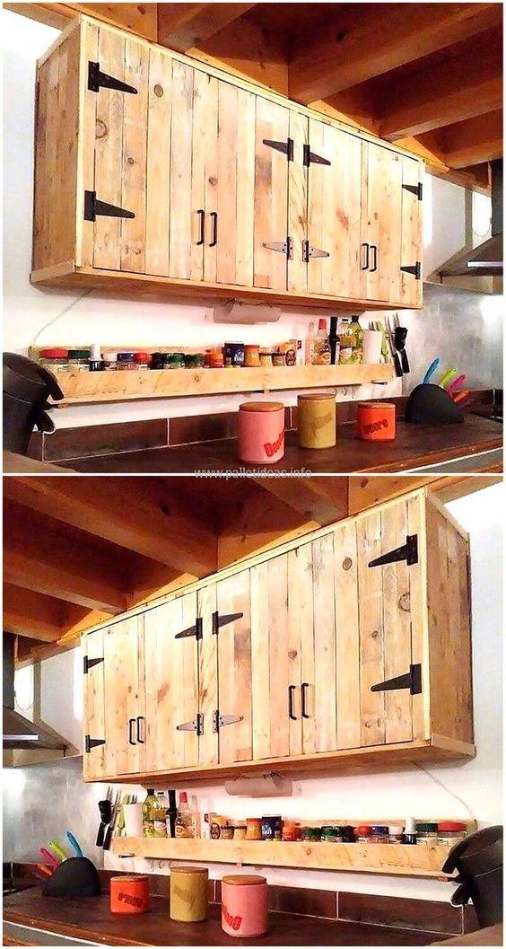 Muebles De Cocina Aéreos (9)