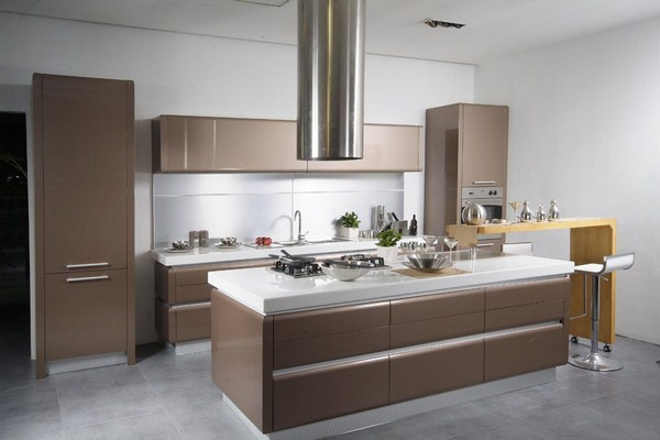 muebles-de-cocina-de-melamina