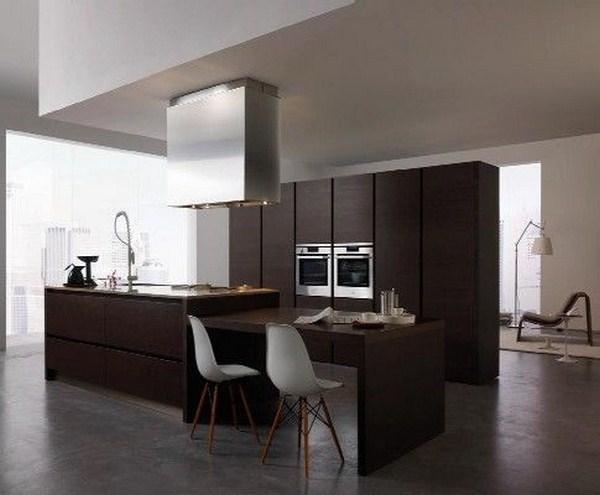 Muebles de cocina baratos en cordoba capital for Fabrica de muebles en cordoba