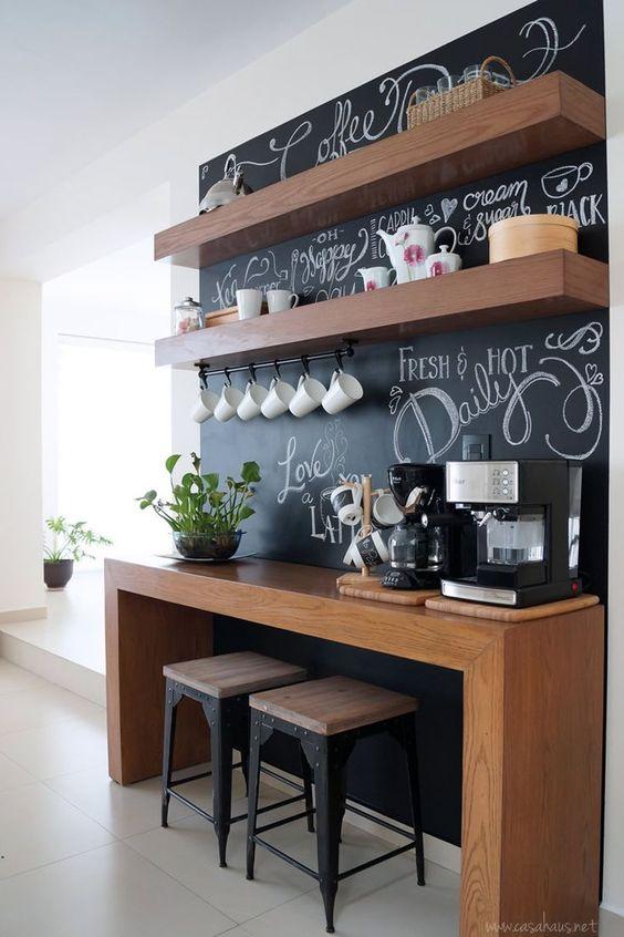 Muebles De Cocina Modernos (1)