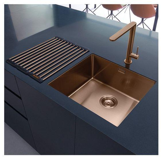 Muebles De Cocina Modernos (3)