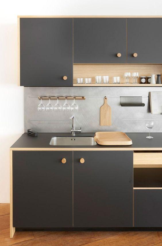 Muebles Modernos Para Cocina (5)
