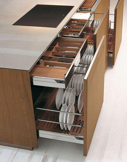Muebles Modernos Para Cocina (8)