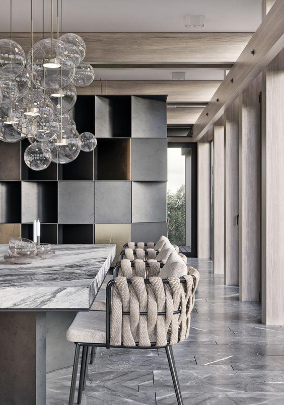 Muebles Modernos Para Cocina (9)