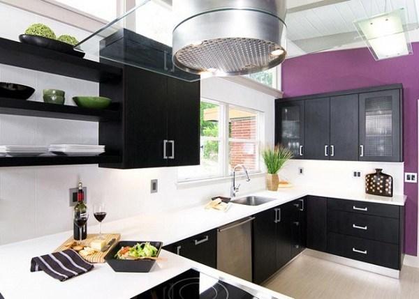Modelos de cocina enterate y elige el modelo que m s te guste - Modelos de cocinas ikea ...