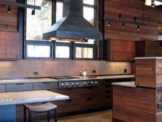 cocina-lujosa-hecha-de-madera-2