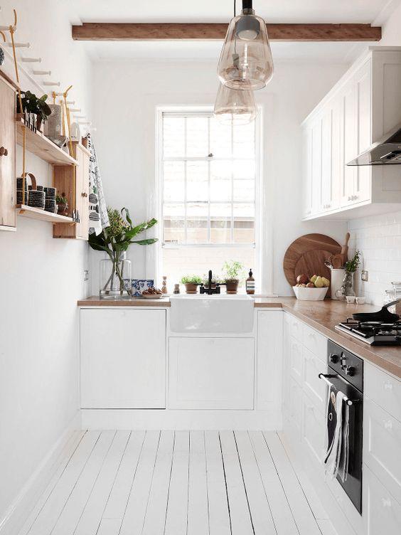 Cocinas Empotradas Sencillas (10)