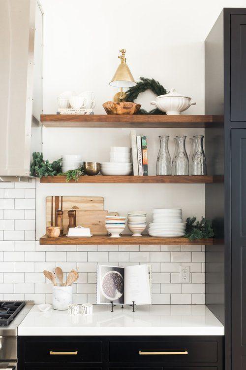 Cocinas Empotradas Sencillas (5)