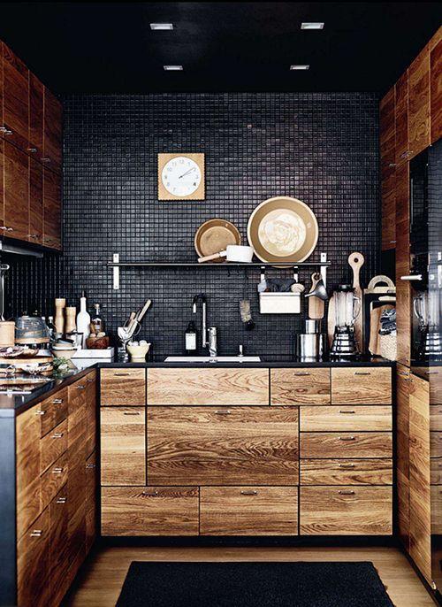Cocinas Industriales Pequeñas (3)