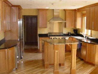cocinas-de-madera-1