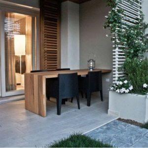 Lee más sobre el artículo Comedores Modernos y elegantes diseños geniales para decorar tu cocina