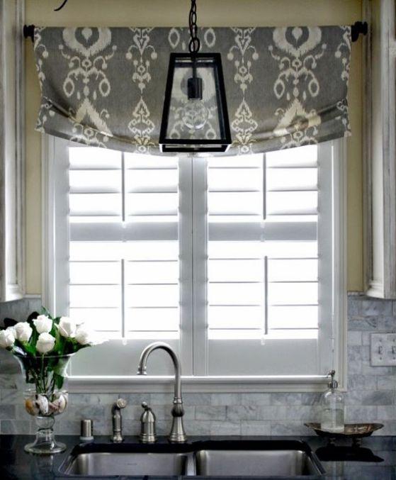 cortinas par decoracion