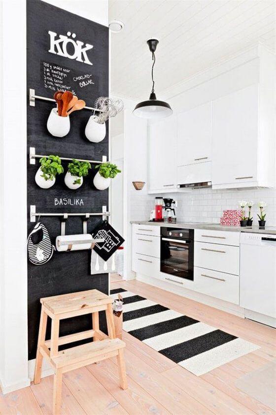 estilos de decoracion para cocinas