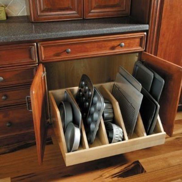 gabinetes funcional cocina
