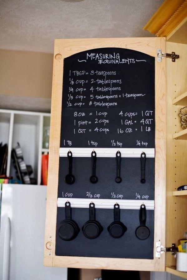 gabinetes-para-cocina-con-puertas-creativas