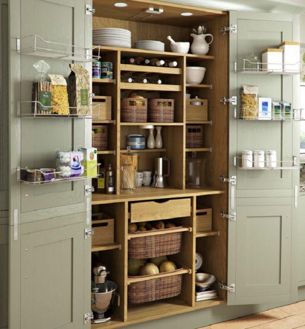 Gabinetes de ba o modernos for Gabinetes de cocina modernos 2016