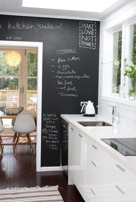 Decoración de Cocinas Ideas y Accesorios que la harán lucir ...