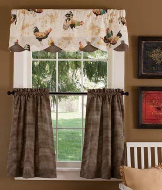 jueggo de cortina