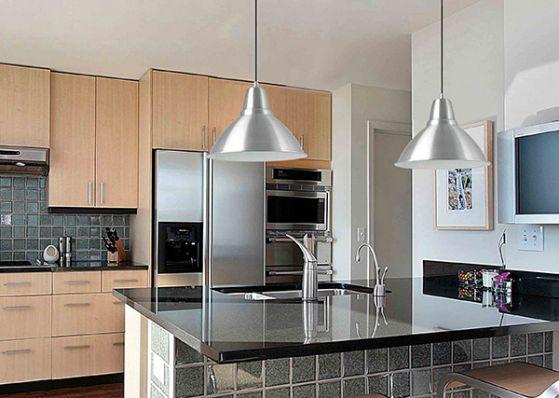 aluminio-lampara-colgante-diseno-600