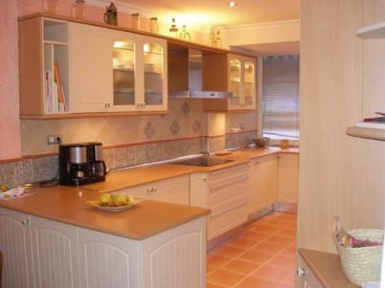 cocinas-33-620x465