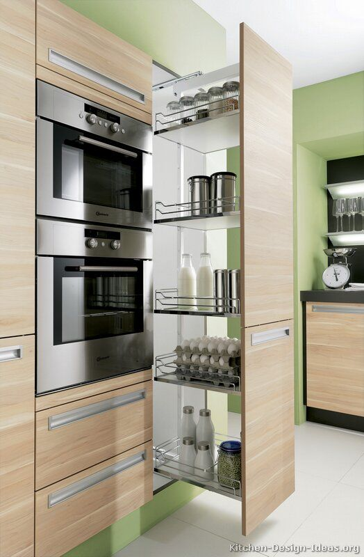 Colores Para Cocinas Modernas (1)