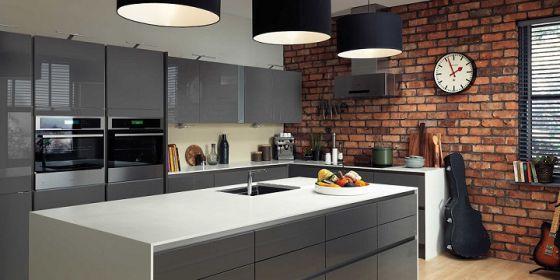 gris-cocina1