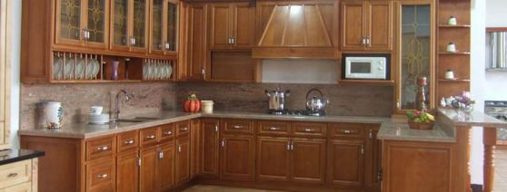 kitchen-cabinet-10