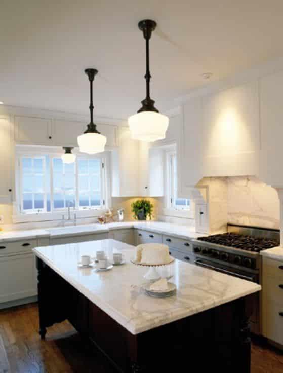 lampara-de-diseno-para-la-cocina