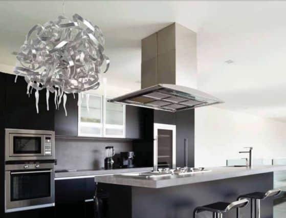 lampara-para-cocina-baico1