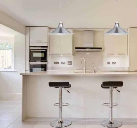 lampara-para-cocina-baico11