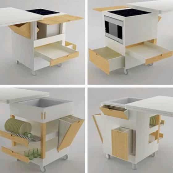 mueble-multifuncion-de-rubi