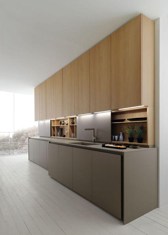 Muebles Modernos Madera (6)