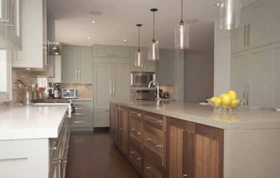 originales-lamparas-colgantes-cocina
