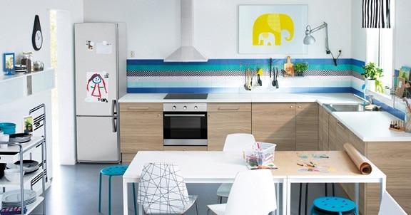 cocinas-decoradas-azulejos-4.